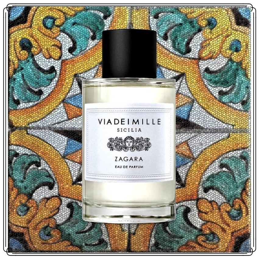 """Résultat de recherche d'images pour """"via dei mille parfum"""""""